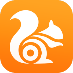 UC Browser - как сохранить страницу?