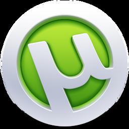 uTorrent - как удалить полностью?