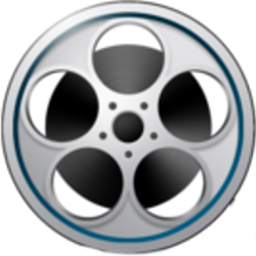Как установить ВидеоМОНТАЖ?