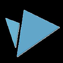 Как пользоваться программой VideoScribe?