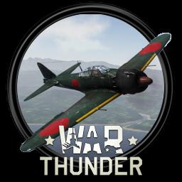 War Thunder - как установить?