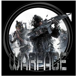 Warface - как удалить аккаунт?