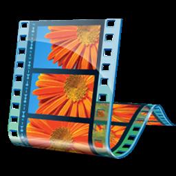 Как установить Windows Movie Maker?