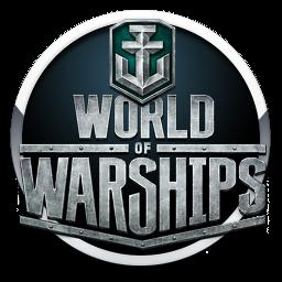 World of Warships - как сменить сервер?