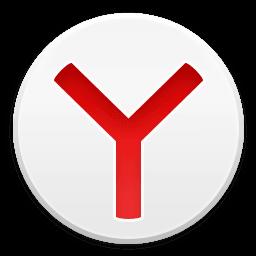 Яндекс Браузер - как сохранить закладки?