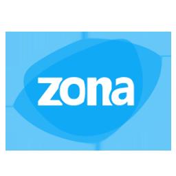 Zona - как пользоваться?